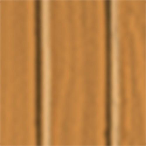 v33 lasure haute protection 6ans merisier pas cher en ligne. Black Bedroom Furniture Sets. Home Design Ideas