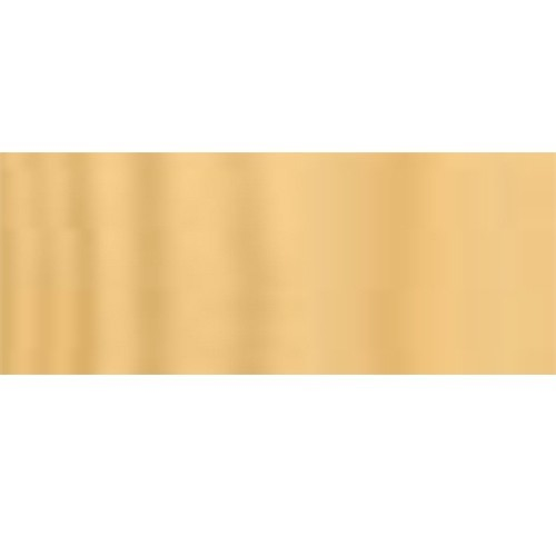 syntilor vitrificateur parquet incolore cir naturelle pas cher en ligne. Black Bedroom Furniture Sets. Home Design Ideas