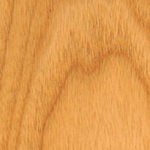bondex lasure classique bois ext rieurs palissades barri res ch ne dor pas cher en ligne. Black Bedroom Furniture Sets. Home Design Ideas