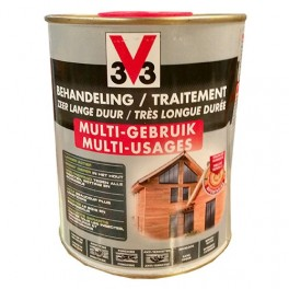V33 Traitement Multi-usages