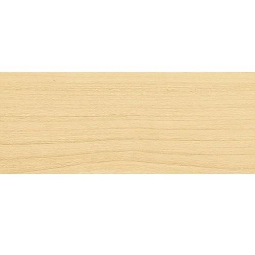 V33 huile meuble incolore pas cher en ligne - Meuble escalier pas cher ...
