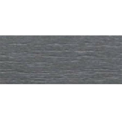v33 vitrificateur esprit loft zinc m tallis e pas cher en ligne. Black Bedroom Furniture Sets. Home Design Ideas