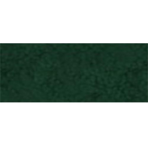 Hammerite peinture d corative antirouille vert jardin martel pas cher en ligne - Peinture antirouille blanche ...