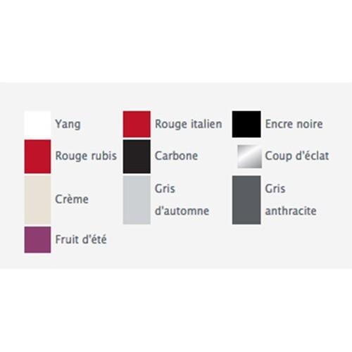 oxi home way peinture meubles carrelages encre noire pas. Black Bedroom Furniture Sets. Home Design Ideas