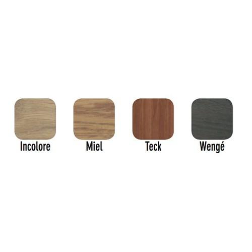 v33 huile naturelle meubles boiseries teck pas cher en ligne. Black Bedroom Furniture Sets. Home Design Ideas