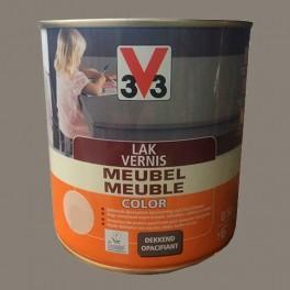 V33 Vernis Meuble Color Bois Flotte Pas Cher En Ligne