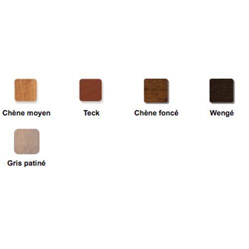 v33 primer teinte parquet ch ne fonc pas cher en ligne. Black Bedroom Furniture Sets. Home Design Ideas