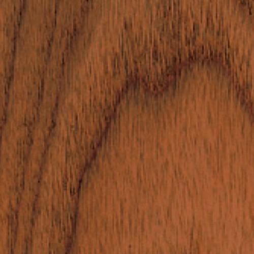 bondex lasure volets fen tres portes ch ne moyen 12 ans. Black Bedroom Furniture Sets. Home Design Ideas