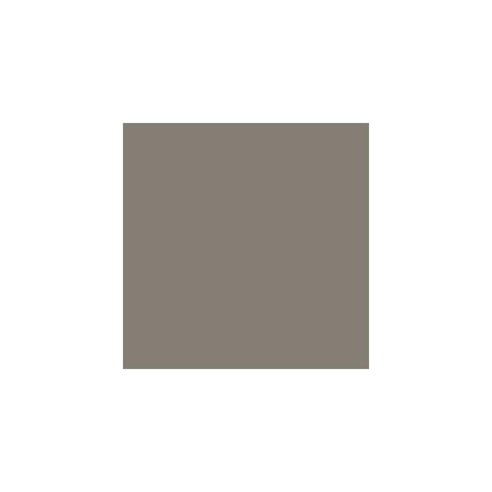 Maison d co enduit de r novation masqu 39 carrelage et mur 9kgs taupe pas cher en ligne - Peinture pas cher mur ...