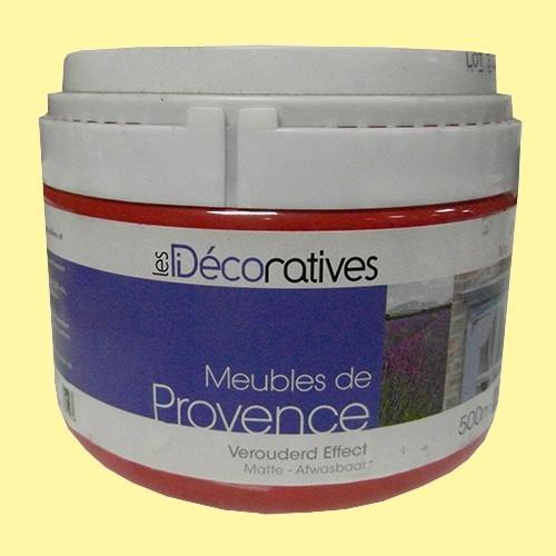 Peinture Les Decoratives Pour Meubles Destock