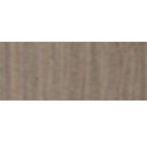 V33 lasure aqua stop 4ans anti goutte bois gris pas cher - Lasure grise pour bois exterieur ...