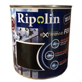 RIPOLIN Protection Extrême Fer Blanc
