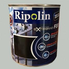 RIPOLIN Protection Extrême Fer Gris clair RAL 7035