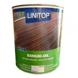 LINITOP Bangki-Oil