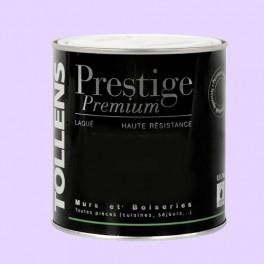 TOLLENS Peinture Prestige Premium Satin Laqué Crocus