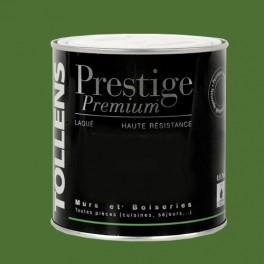 TOLLENS Peinture Prestige Premium Satin Laqué Oléron