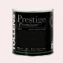 TOLLENS Peinture Prestige Premium Satin Laqué Céruse