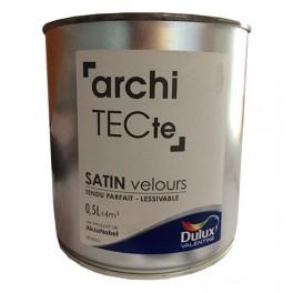 Achat / Vente Peinture Blanche pour Murs et Plafonds pas cher ...
