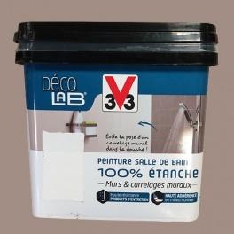 Achat / Vente Peinture cuisine et bain pas cher - Peinture Destock