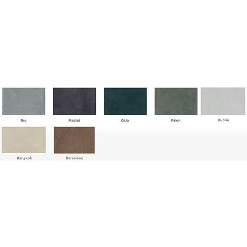 Les d coratives peinture loft meuble 0 5l p kin pas cher - Peinture meuble pas cher ...