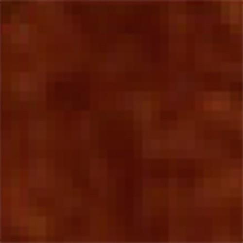 V33 vernis meuble d co ch ne fonc satin pas cher en ligne - Peinture meuble pas cher ...