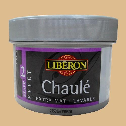 LIBÉRON Effet Chaulé (étape 2) 0,25L Désert