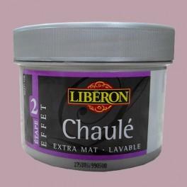 LIBÉRON Effet Chaulé (étape 2) 0,25L Lilas