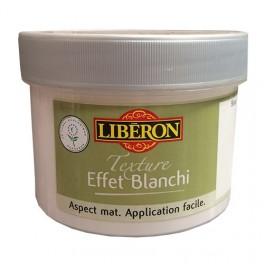 LIBÉRON Texture Effet blanchi