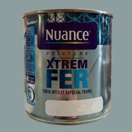 Nuance Peinture Acrylique Xtrem Fer Pas Cher En Ligne