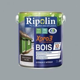 ripolin xpro3 bois gris bouleau pas cherjpg - Tapis Chambre Pas Cher2578