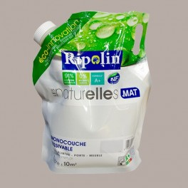 RIPOLIN Les Naturelles Poche Ecorce Mat 1L