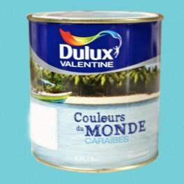 Dulux Valentine Couleurs Du Monde Toscane Clair Pas Cher En