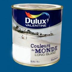 Achat vente peinture dulux valentine couleurs du monde 0 - Dulux valentine couleur du monde ...