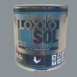 LOXXO Peinture Sol Haute Résistance Telegris 2
