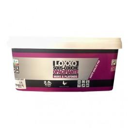LOXXO Sous-couche opacifiante