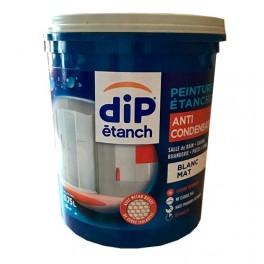 DIP Peinture Étanche Anti-Condensation