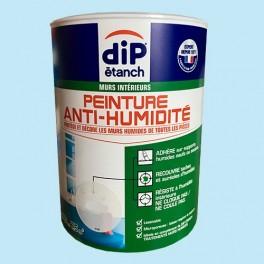 DIP étanch Peinture Anti-humidité Dragée