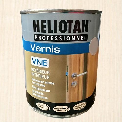 heliotan vernis vne chene blanchi de la marque heliotan
