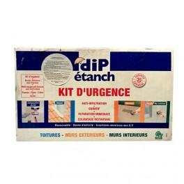 DIP étanch Kit d'urgence