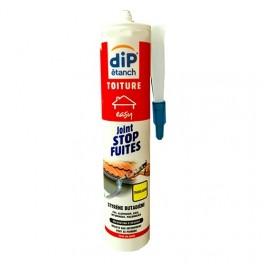 DIP étanch Joint Stop Fuite Translucide