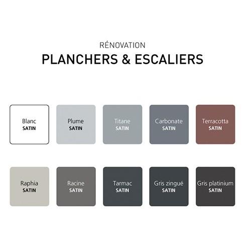 v33 r novation planchers escaliers tarmac pas cher en ligne. Black Bedroom Furniture Sets. Home Design Ideas