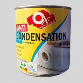 OXI Peinture Anti-condensation Gris