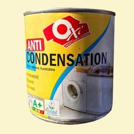 OXI Peinture Anti-condensation Beige