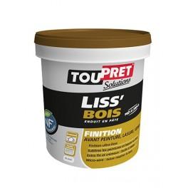 TOUPRET Liss'Bois 1,250kgs