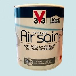 Peinture V33 AIR SAIN Brume