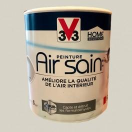 Peinture V33 AIR SAIN Beige