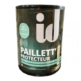 ID Paillett' Protecteur 0,75L