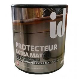 ID Protecteur Extra-Mat 0,5L