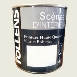 Tollens Peinture Acrylique Scènes D Intérieur Satin Lin