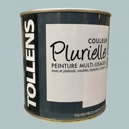 """TOLLENS Peinture acrylique multi-usages """"Couleur Plurielle"""" satin Poétique"""